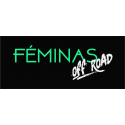 FEMINAS OFF ROAD