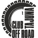 CLUB OFF ROAD TAJUÑA