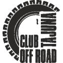 CLUB OFF ROAD TAJUÑA