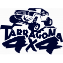TARRAGONA 4X4