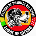 MOTEROS DE BOADILLA DEL MONTE