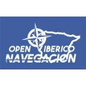 OPEN IBÉRICO NAVEGACIÓN