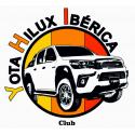 CLUB YOTA HILUX IBÉRICA