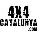4X4 CATALUNYA