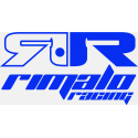 RACING RIMALO